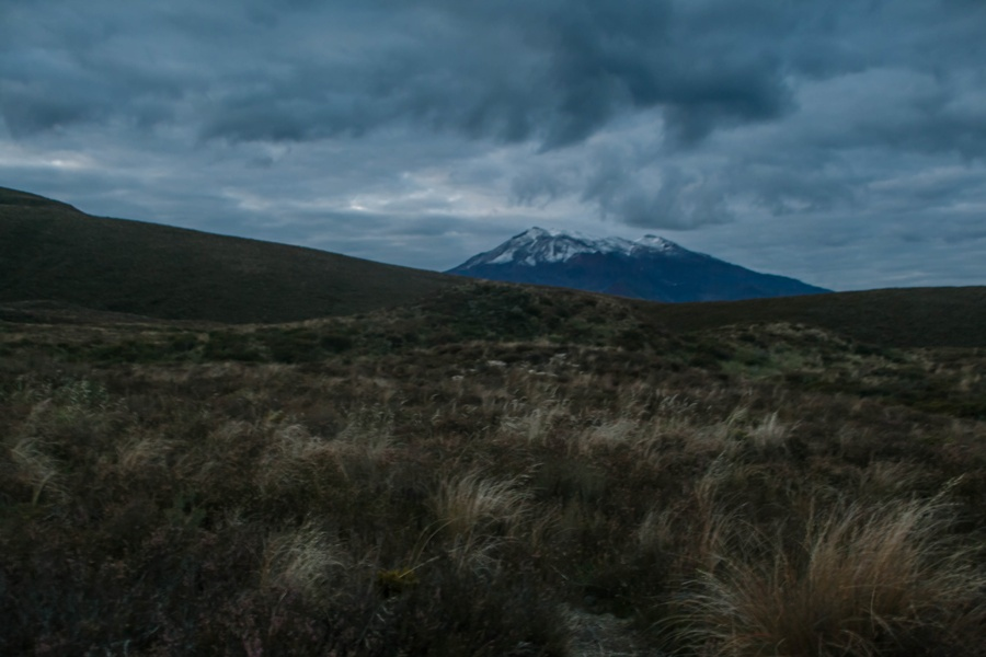 Тонгариро Новая Зеландия: национальный парк Тонгариро 47942385427 abfbd25b8e o