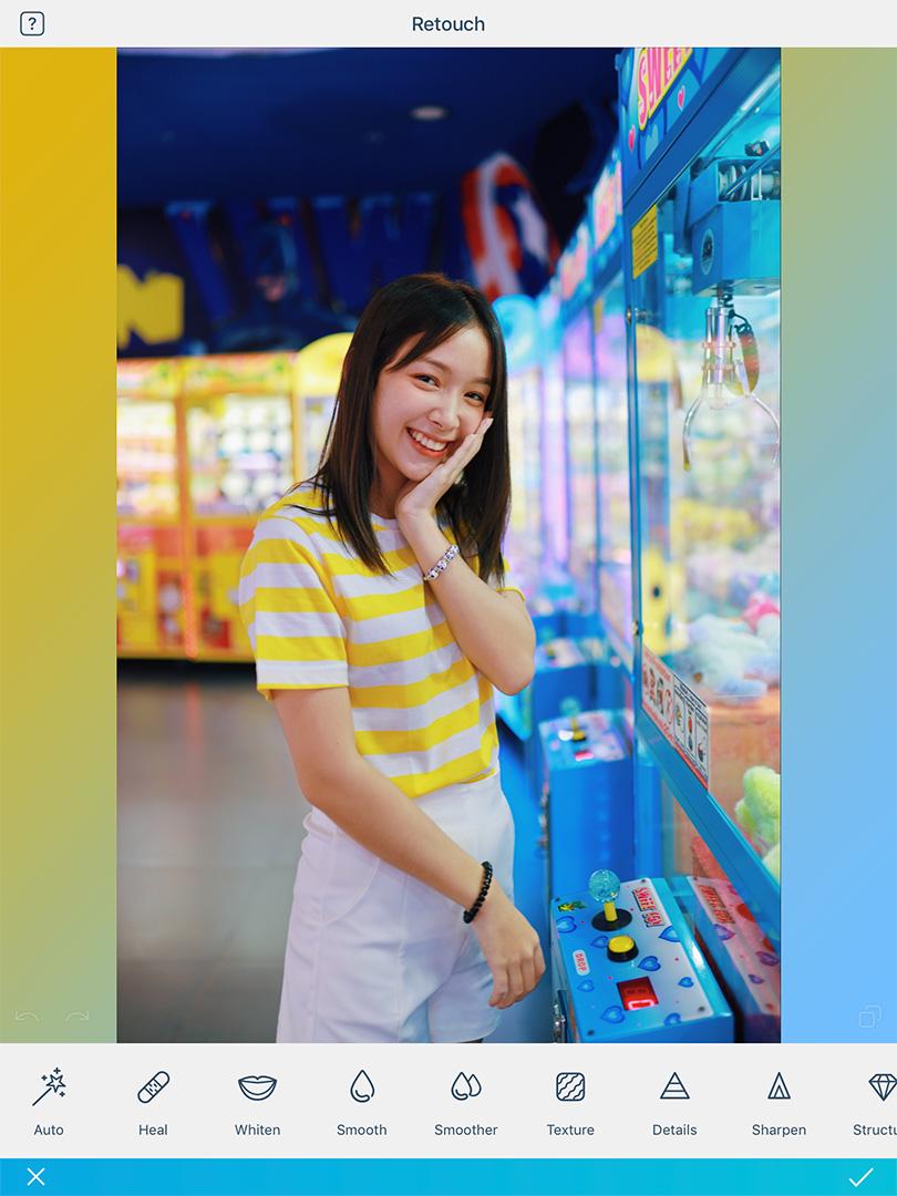 vsco-arcade-game-preset-04
