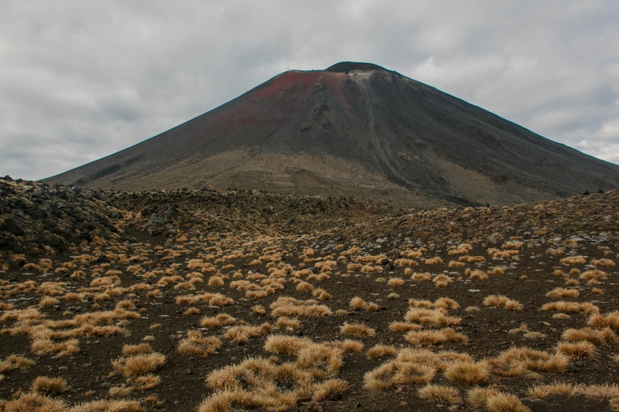 Тонгариро Новая Зеландия: национальный парк Тонгариро 47942400568 7f3f3fd8bf o