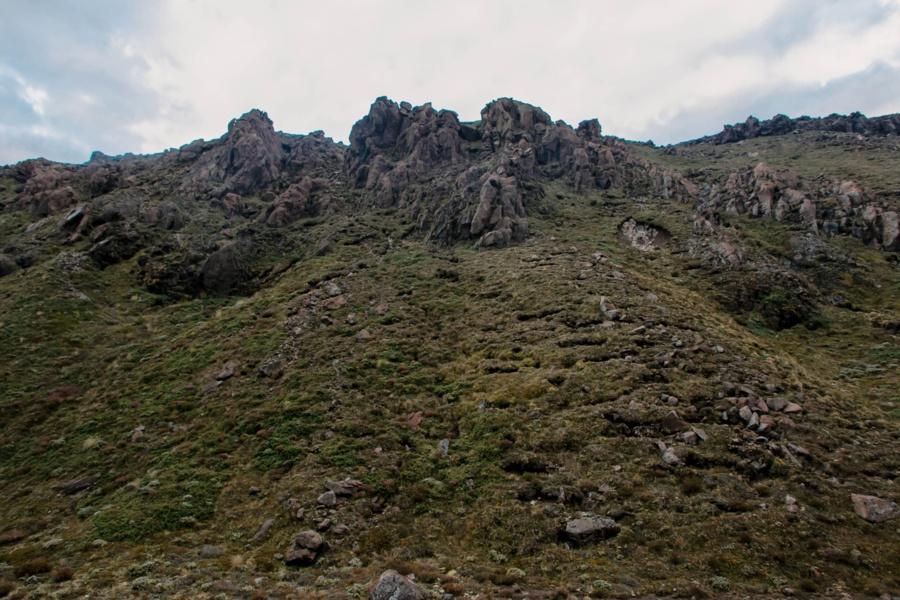 Тонгариро Новая Зеландия: национальный парк Тонгариро 47942401533 b4d58f5262 o