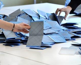 spoglio-scrutini