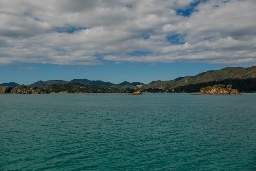 Новая Зеландия: Бей-оф-Айлендс Новая Зеландия: Бей-оф-Айлендс 47942410888 3fcc94ef3a o