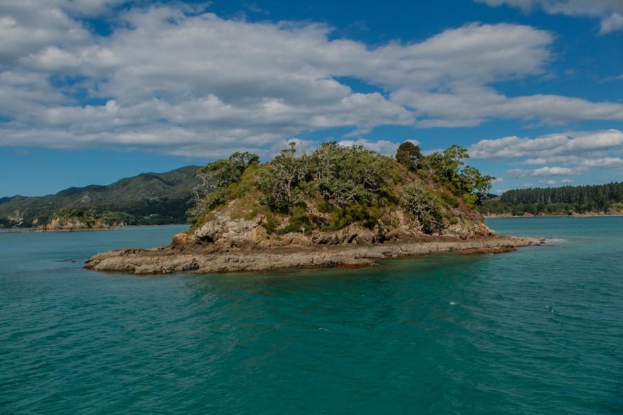 Новая Зеландия: Бей-оф-Айлендс Новая Зеландия: Бей-оф-Айлендс 47942411043 e8004ccb95 o