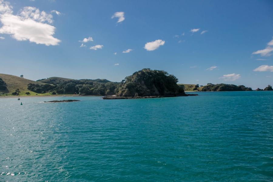 Новая Зеландия: Бей-оф-Айлендс Новая Зеландия: Бей-оф-Айлендс 47942411248 dd9983991a o