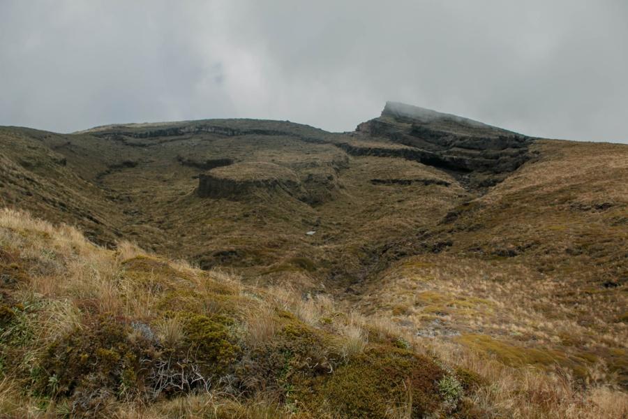 Тонгариро Новая Зеландия: национальный парк Тонгариро 47942417406 2b8dd7061f o