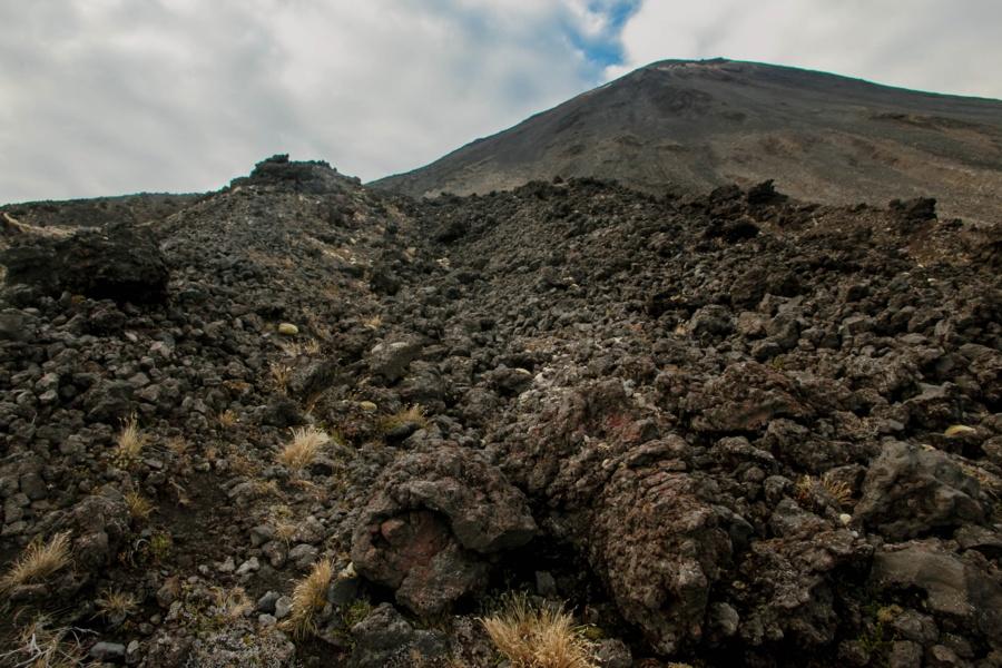 Тонгариро Новая Зеландия: национальный парк Тонгариро 47942420826 53c512922a o