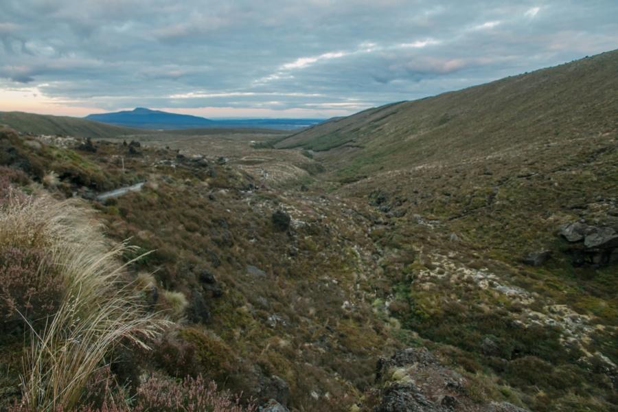 Тонгариро Новая Зеландия: национальный парк Тонгариро 47942421411 a0e91d103c o