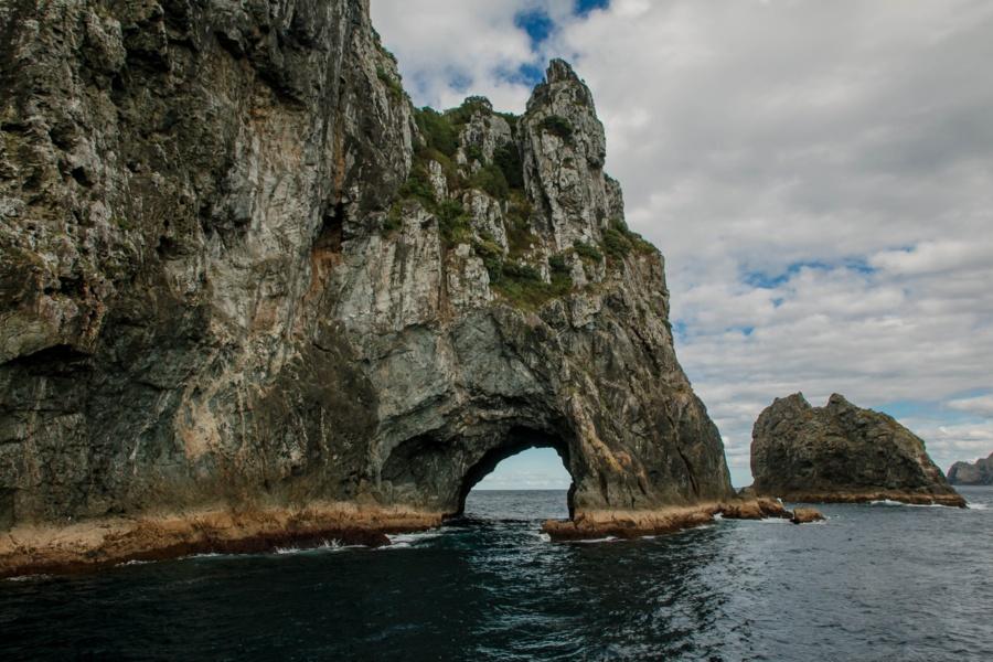 Новая Зеландия: Бей-оф-Айлендс Новая Зеландия: Бей-оф-Айлендс 47942430206 a0fb13791b o