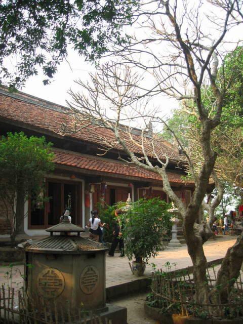 013-Vietnam-Hanoi