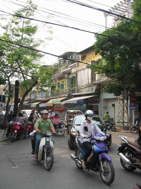 011-Vietnam-Hanoi