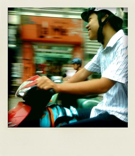 014-Vietnam-Hanoi