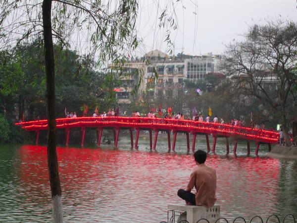 009-Vietnam-Hanoi