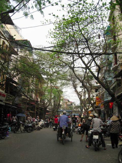008-Vietnam-Hanoi