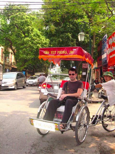 007-Vietnam-Hanoi