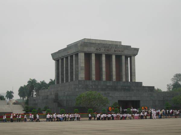 004-Vietnam-Hanoi