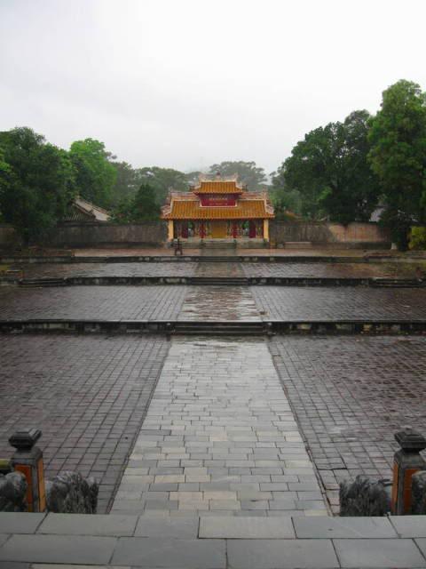 038-Vietnam-Hue
