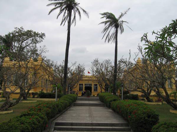 051-Vietnam-Danang