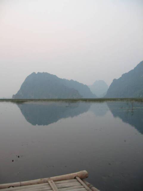 022-Vietnam-Vang Long