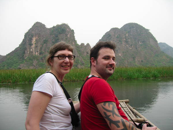 021-Vietnam-Vang Long
