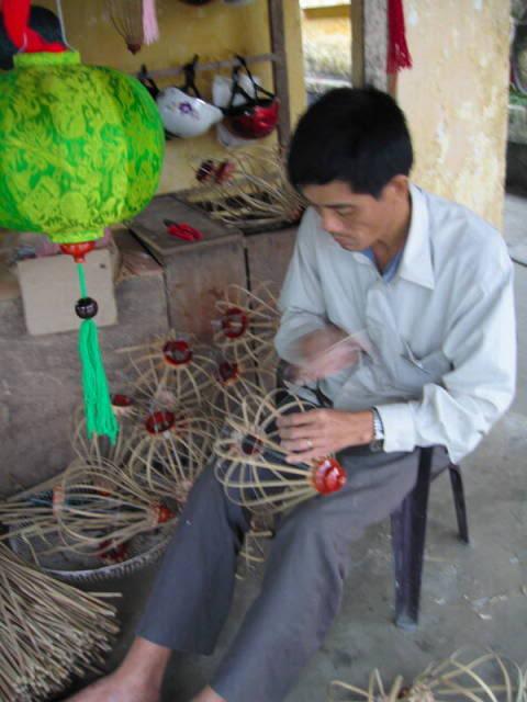 063-Vietnam-Hoi An