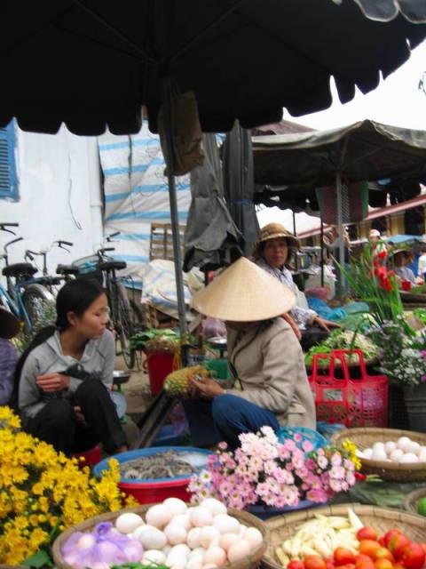 061-Vietnam-Hoi An