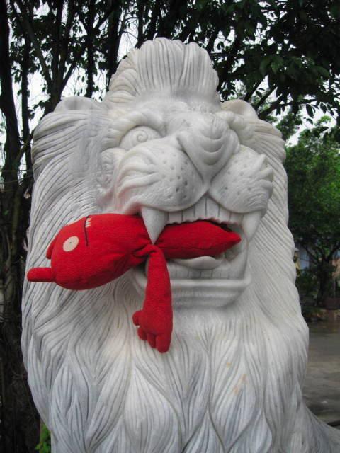 037-Vietnam-Halong Bay