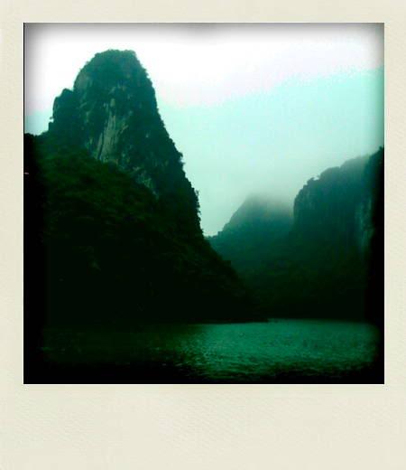 036-Vietnam-Halong Bay