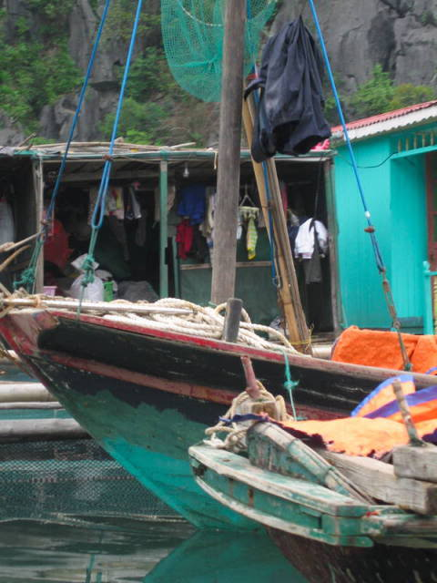 031-Vietnam-Halong Bay