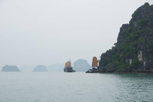 024-Vietnam-Halong Bay