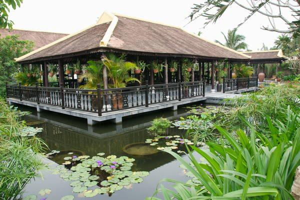074-Vietnam-Hoi An