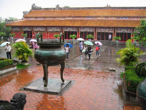 044-Vietnam-Hue