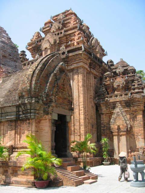 092-Vietnam-Nha Trang