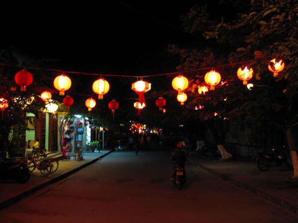 065-Vietnam-Hoi An