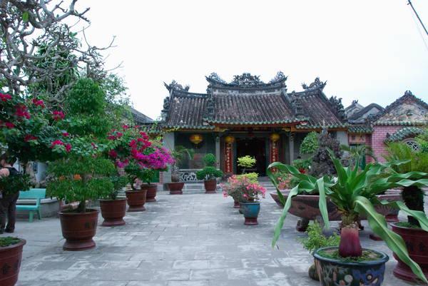 058-Vietnam-Hoi An
