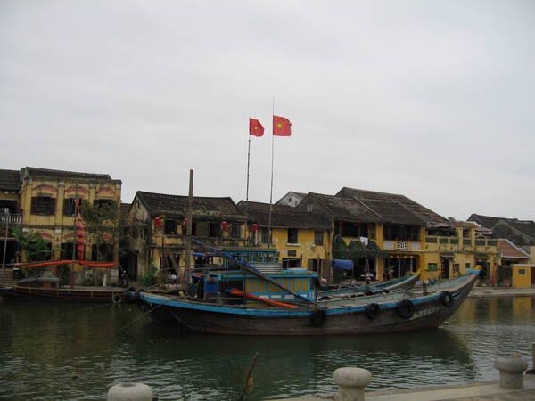 055-Vietnam-Hoi An