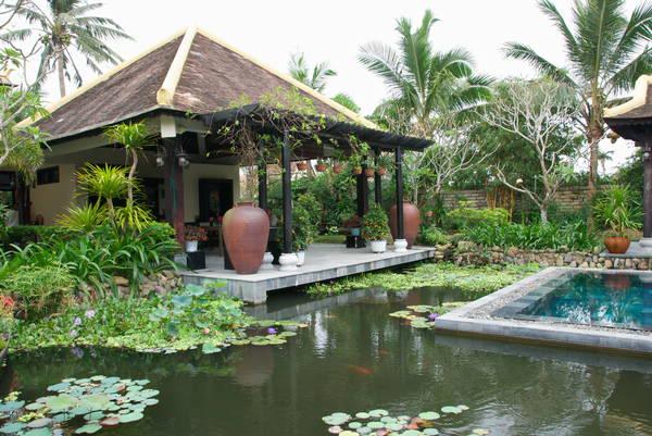075-Vietnam-Hoi An