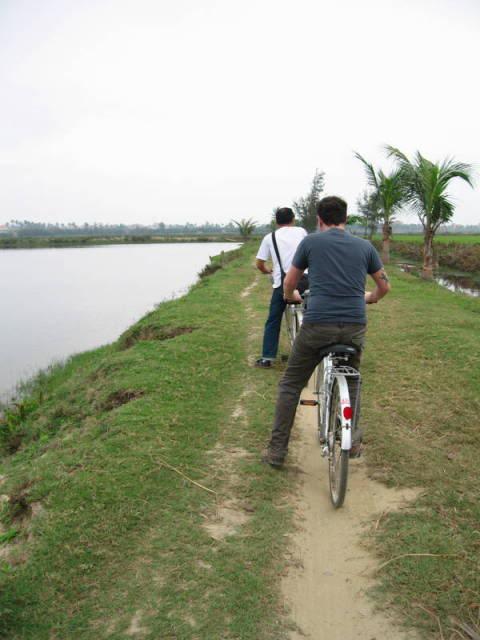 073-Vietnam-Hoi An