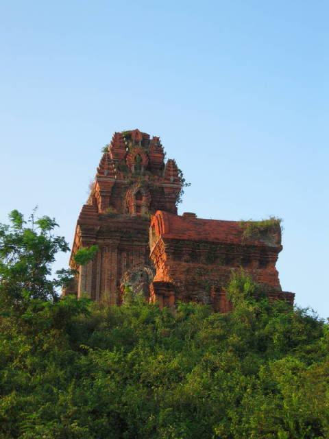 090-Vietnam-Thap Doi