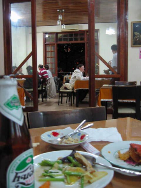 046-Vietnam-Hue
