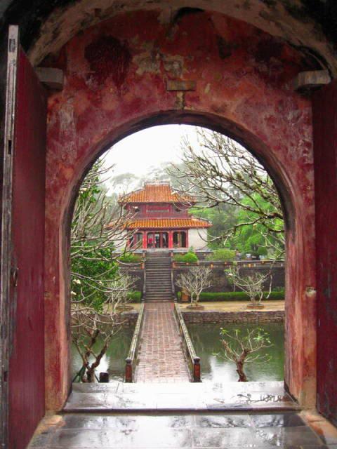 039-Vietnam-Hue
