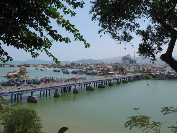 093-Vietnam-Nha Trang