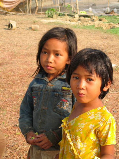098-Vietnam-Lak