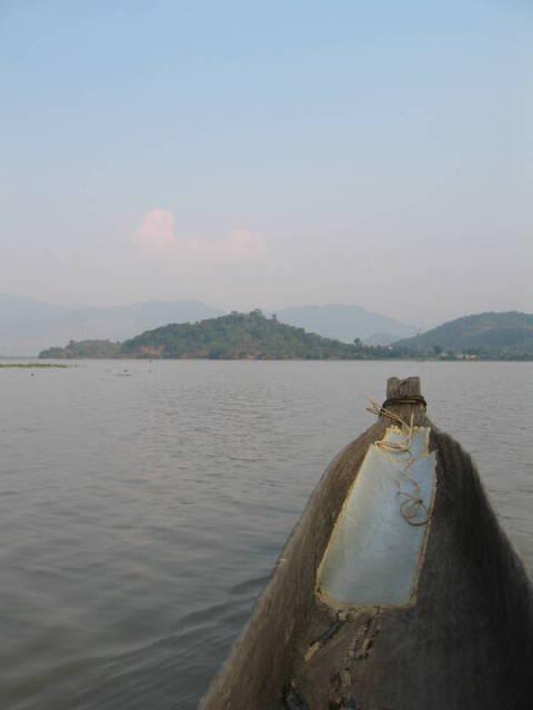 096-Vietnam-Lak