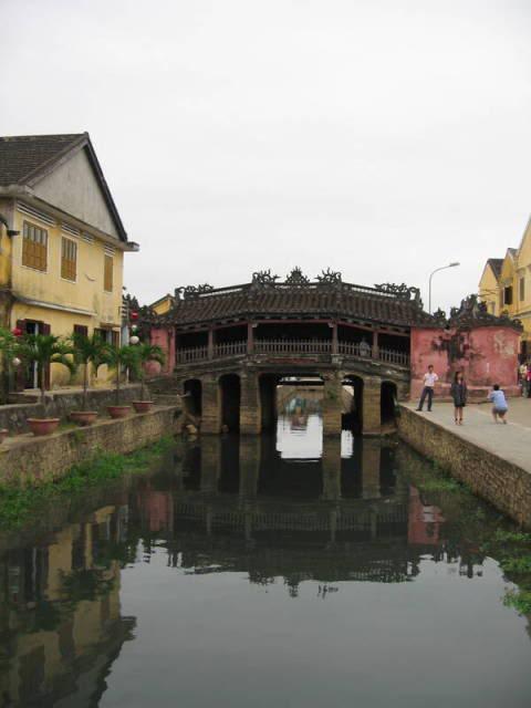 062-Vietnam-Hoi An