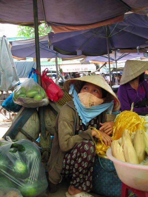 139-Vietnam-Sadec