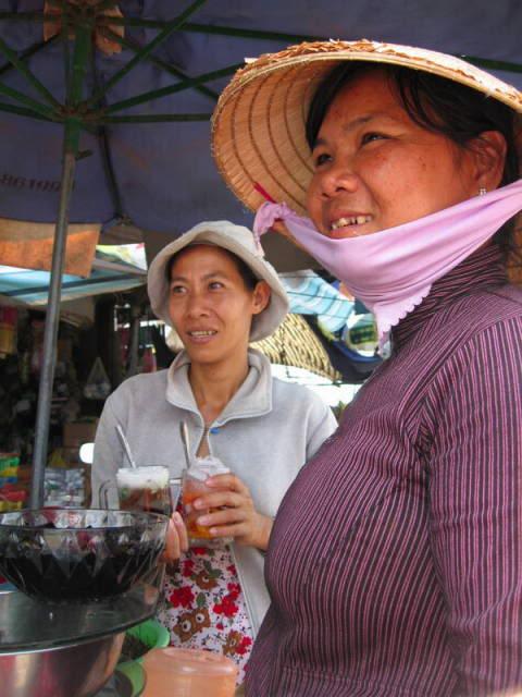 138-Vietnam-Sadec