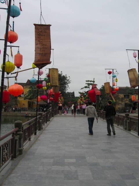 056-Vietnam-Hoi An