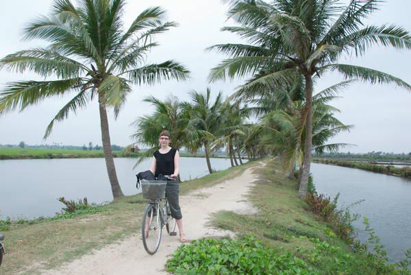 072-Vietnam-Hoi An