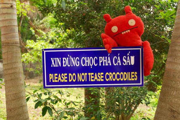 150-Vietnam-Chau Doc