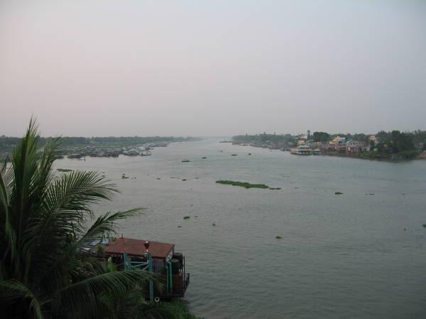142-Vietnam-Chau Doc